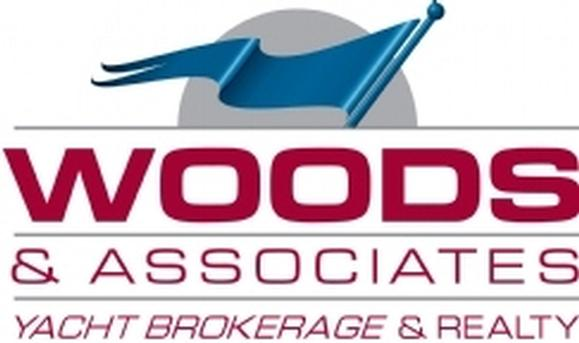 Woods & Associates @ Boat Show
